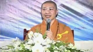 Trách Nhiệm Người Phật Tử 1-2