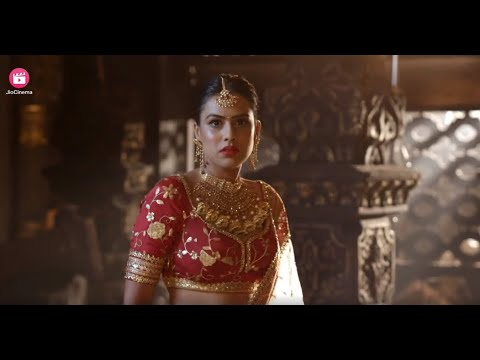 Naagin 4 | All episodes on JioCinema | Nia Sharma, Rashami Desai