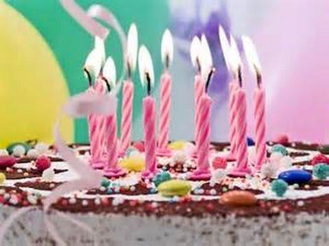 Imagenes de cumpleaños - Tarjetas de Feliz Cumpleaños   imágenes de feliz cumpleaños PARA UN AMIGO