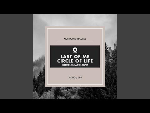 Circle of Life (Original Mix)