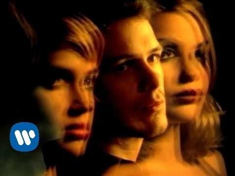 , title : 'Alejandro Sanz - Y ¿Si Fuera Ella? (videoclip oficial)'