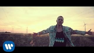 Raige Domani music videos 2016 house electronic