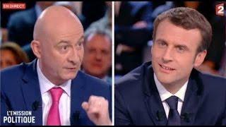 Video Smicards, Macron se fout de vous ! MP3, 3GP, MP4, WEBM, AVI, FLV Mei 2017
