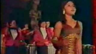 Khmer Classic - Chaya ler angkor