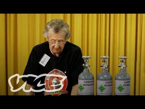 Death in a Can: Australia's Euthanasia Loophole - VICE INTL (Australia) (2015)