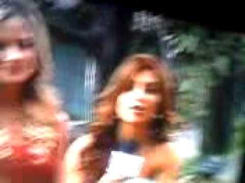 videos de mamasitas desnudandose