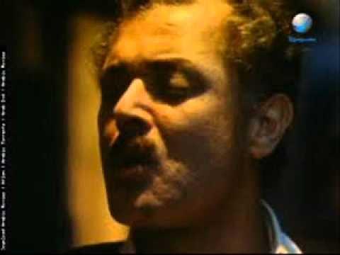موسيقى فيلم الكيت كات راجح داود