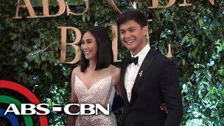 Video Rated K: The ABS-CBN Ball 2018 all access at behind-the-scenes kasama si Kaladkaren MP3, 3GP, MP4, WEBM, AVI, FLV Oktober 2018