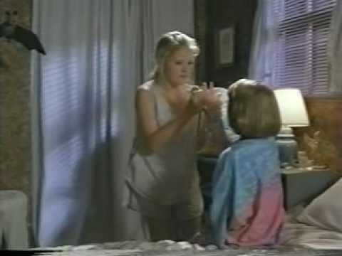 The Maddening (1996) - Hilariously great bad scene