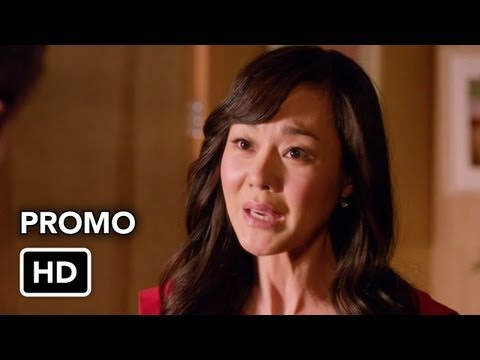Mistresses 1.02 Preview