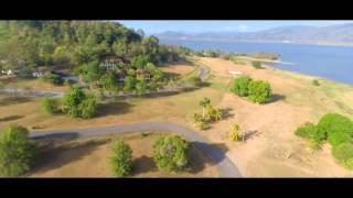 Tasoh Lake Malaysia  city photo : Tasoh Lake Resort & Retreat, Perlis