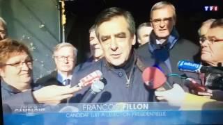 JT 20h de TF1 du dimanche 4 décembre