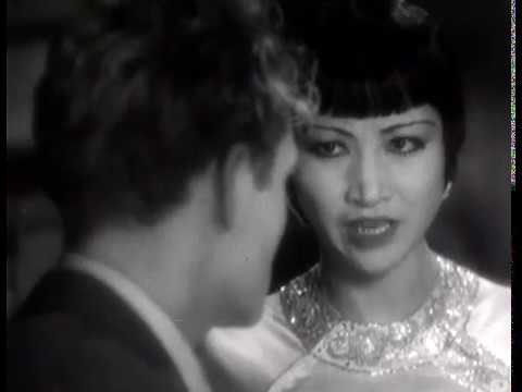Daughter of the Dragon (1931) eng sub 5