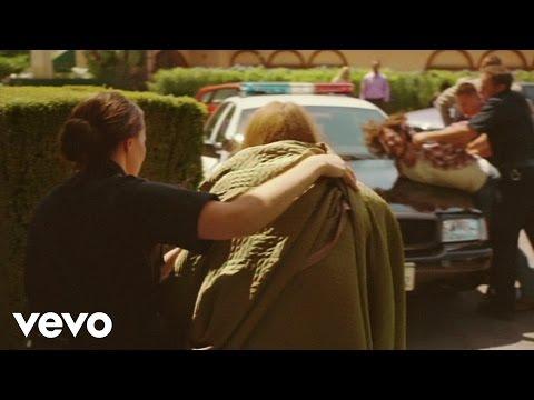 Tekst piosenki Chase & Status - Lost & Not Found po polsku