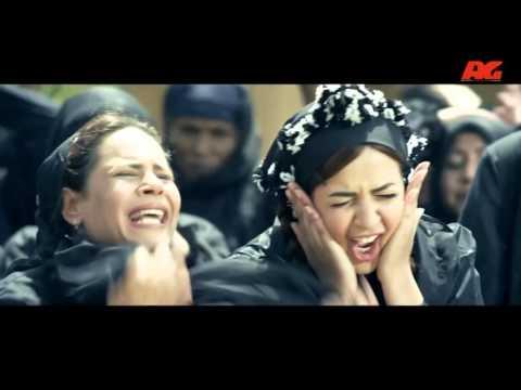 LEMBI ATATA 3 (видео)