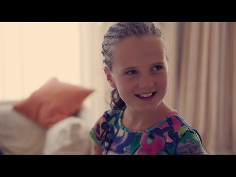 "Amira Willighagen - ""The Making Of"" Series (part 3 of 4) - 2nd Album CD ""Merry Christmas"" - 2015"