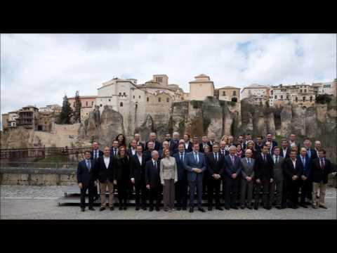 Cospedal El PSOE no puede hacer pactos a costa del bienestar de los españoles