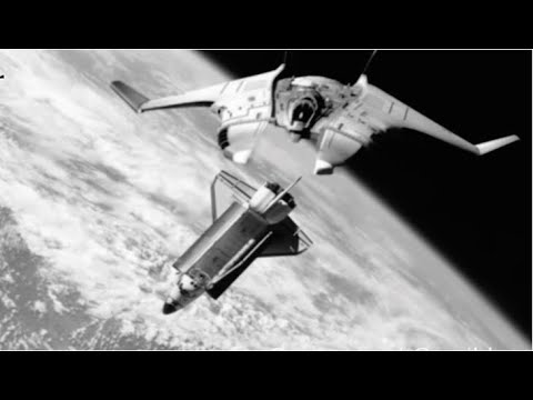 Download Real NASA Footage. Alien UFO Taking Out Space X Falcon 9 Elon Musk Rocket On The Way To ISS HD Mp4 3GP Video and MP3
