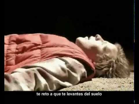 AMV Lost + los 4400 (subtitulado)