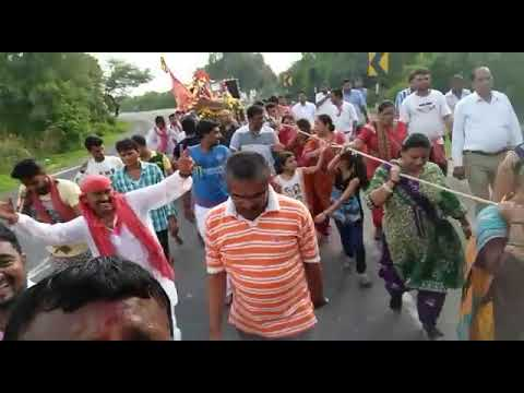 Video Deesa to becharaji pagapala sangh. download in MP3, 3GP, MP4, WEBM, AVI, FLV January 2017