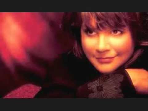 Tekst piosenki Linda Ronstadt - Ramblin' 'Round po polsku