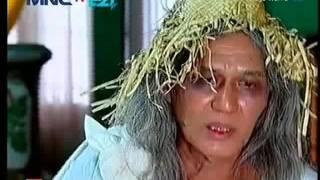 Video Film Televisi Indonesia FTV Terbaru   Putri Talaga Warna MP3, 3GP, MP4, WEBM, AVI, FLV Mei 2019