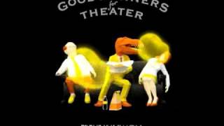 Theater Manners (Japanese)