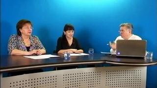 16.02.2017 - Садовые общества: новое в законодательстве