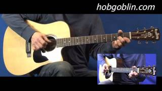 Phil Hardy plays the BR-40CE Electro Acoustic cutaway Guitar. Dreadnought with cutaway, solid spruce top, Fishman classic 4 pick-up. View this guitar on the ...