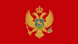 Curiosidades sobre el país que visité de Montenegro. LIKE & SUSCRÍBETE http://goo.gl/uK2Q6X Tú siempre eliges el contenido. Vídeo creado por petición de ...