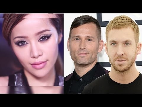 michelle - More Celebrity News ▻▻ http://bit.ly/SubClevverNews 9 Amazing Beauty Hacks▻▻http://bit.ly/1p8FJod Popular YouTube beauty guru Michelle Phan has found herself in a bit of legal hot...