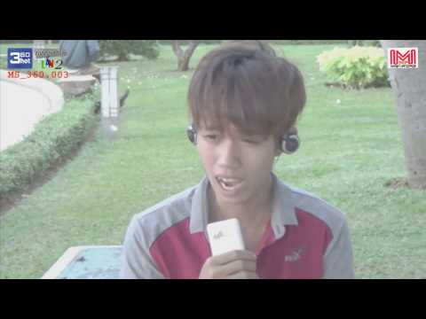 Cuộc thi clip 360hot lần 2 - Bài dự thi số 3 - Lê Võ Minh Tuấn