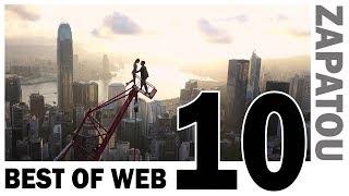 Die besten 100 Videos