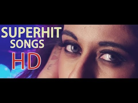 Punjabi Superhit Songs Collection 2014 – Punjabi Hit Songs – Latest Punjabi Songs 2014 HD