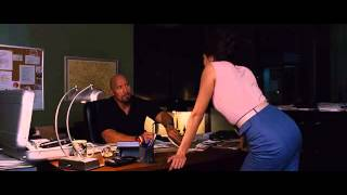 Nonton do you believe in ghost? fast five Film Subtitle Indonesia Streaming Movie Download