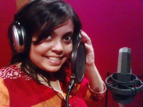 Video Ajeeb dastan hai ye |Cover by Debalina Chaterji download in MP3, 3GP, MP4, WEBM, AVI, FLV January 2017