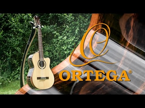 Ortega Private Room Series - Striped Suite C/E - Review