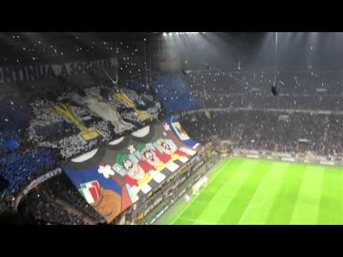 Derby d Italia, prodanih že 55.000 vstopnic
