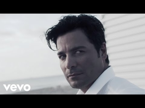 Video Tu Respiración Chayanne
