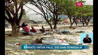 Video Begini Kondisi Terkini Palu di Hari Ke-13 Pasca Gempa & Tsunami -  iNews Siang 11/10 MP3, 3GP, MP4, WEBM, AVI, FLV Desember 2018
