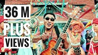 Video Man Magan – Deepak Bajracharya | New Nepali Song 2018 | Official Music Video MP3, 3GP, MP4, WEBM, AVI, FLV Juni 2019