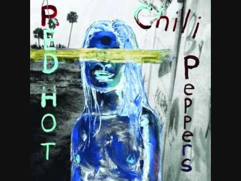 Cabron (2002) (Song) by Red Hot Chili Peppers