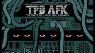 Nonton Tpb Afk  The Pirate Bay Away From Keyboard Film Subtitle Indonesia Streaming Movie Download