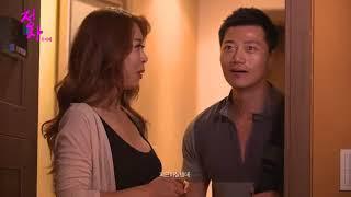 An Affair - Two Sisters Korean Movie Trailer