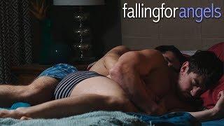 Video Falling for Angels: Boyle Heights, Chapter I (HD) MP3, 3GP, MP4, WEBM, AVI, FLV Oktober 2018