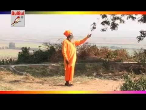 Video Matiya Bichona | मटिया बिछोना । भोजपुरी गाना । Bhojpuri Song download in MP3, 3GP, MP4, WEBM, AVI, FLV January 2017