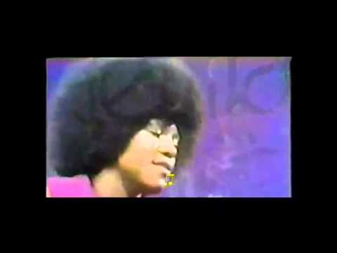 Daddy's Home (Soul Train - 21-10-1972) (видео)