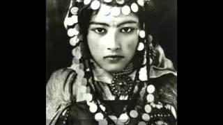 Шангр Шангр Шив Юхать (Shankar, shankar) . Chuvash folk song. Volga Bulgars. Чувашская народная песня. Folk music of Chuvashia. Chuvash folk ...