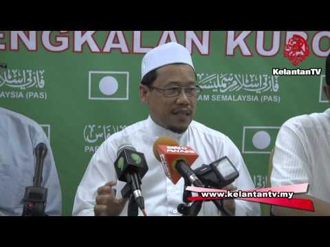 PRK N.01- Kalau Tidak Jahat, Masih Bukan Umno