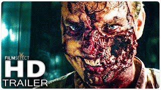 Nonton OVERLORD Trailer (2018) Film Subtitle Indonesia Streaming Movie Download